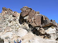 Name: P1230688.jpg