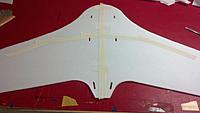 Judi Sea Jet 32 span - RC Groups