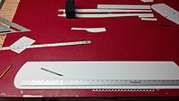 Name: IMG_20150629_110820_898.jpg