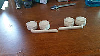Name: 20170419_110137.jpg