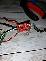 Name: IMG_20191017_193047.jpg