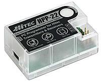 Name: HPP-22.jpg Views: 36 Size: 13.6 KB Description: HPP-22