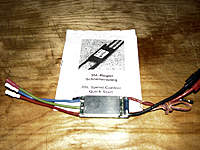 Name: IMG_0358.jpg Views: 115 Size: 113.9 KB Description: Kontronik w/ new heat shrink