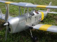 Name: Tiger Moth 004.jpg Views: 189 Size: 86.3 KB Description: