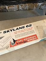 Name: B5668CBB-92AD-45A3-A55F-48E9275D3AFD.jpg Views: 13 Size: 3.21 MB Description: