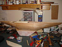 Name: DSC00299.jpg
