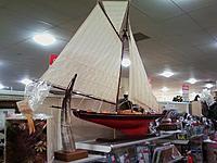 """Name: 0203131508.jpg Views: 185 Size: 233.7 KB Description: A """"proper"""" J-Boat sail plan"""