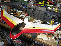Name: IMGP0760a.jpg