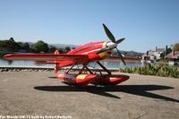 Name: IMG_2100.jpg Views: 257 Size: 85.1 KB Description: last details    -    For-Macchi GW-72 (GWS Formosa built as Macchi MC-72 racer)