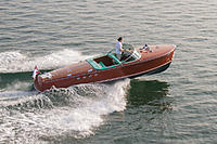 Name: 1958-riva-tritone-full speed.jpg