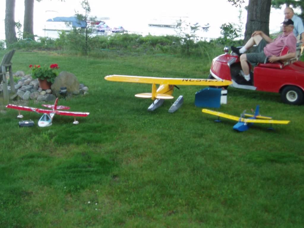 Name: P6120167.jpg Views: 401 Size: 76.7 KB Description: Float Fly