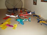 Name: P6200020.jpg Views: 406 Size: 45.3 KB Description: The hangar