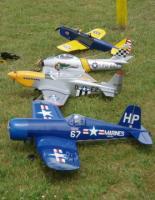 Name: P6220120.jpg Views: 332 Size: 76.5 KB Description: the electric planes that were left.