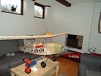 Name: SAM_0312.jpg Views: 316 Size: 185.4 KB Description: upper wing on