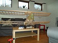 Name: SAM_0314.jpg Views: 348 Size: 219.1 KB Description: both pairs of wing mounted