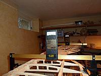 Name: SAM_0325.jpg Views: 248 Size: 161.3 KB Description: robart instruments applied