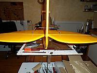 Name: SAM_0353.jpg Views: 226 Size: 178.6 KB Description: tailplane ---