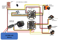 Name: UAV-EBW-160 Wires.PNG Views: 59 Size: 639.8 KB Description: