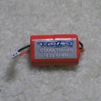 Name: stock battery.jpg Views: 301 Size: 109.8 KB Description: Stock Battery