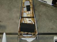 Name: Fuse.jpg Views: 349 Size: 59.9 KB Description: The f'ed up fuselage.