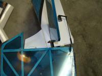Name: Rudder.jpg Views: 340 Size: 90.8 KB Description: Broken rudder.