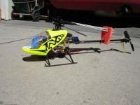 Name: Maxir.jpg