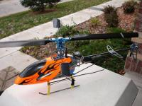 Name: Trex450SE.jpg