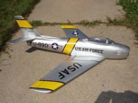 Name: F-86_Done1.JPG Views: 784 Size: 184.6 KB Description: