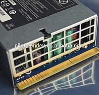 Name: PS-2751-5Q-750W-PSU-for-Mining.jpg_350x350.jpg Views: 26 Size: 45.1 KB Description: