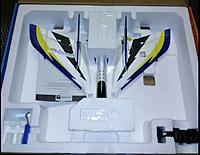 Name: Stryker 180.JPG Views: 35 Size: 56.5 KB Description: