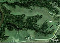 Name: farm.jpg Views: 129 Size: 100.7 KB Description: