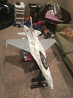 Name: rc F16 (1).jpg Views: 32 Size: 4.00 MB Description: