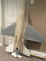 Name: rc F16 (7).jpg Views: 14 Size: 3.28 MB Description:
