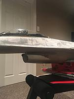Name: rc F16 (12).jpg Views: 8 Size: 3.27 MB Description: