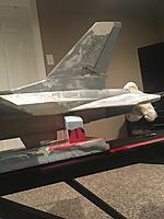Name: rc F16 (13).jpg Views: 8 Size: 3.36 MB Description: