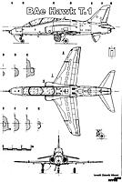 Name: hawk_1_3v.jpg