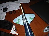 Name: 13-NOV-2012 (1).jpg Views: 60 Size: 221.5 KB Description: