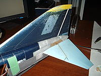 Name: 18jan2013 (1).jpg Views: 45 Size: 222.8 KB Description: rudder mechanics internal to fuse