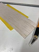 Name: 3-1-16th.jpg