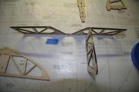 Name: IMG_3448.jpg Views: 459 Size: 55.6 KB Description: Flat carbon reinforcement on the tail feathers