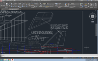 Name: elav det.png