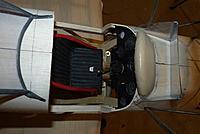 Name: m_P1050540.jpg Views: 7 Size: 23.4 KB Description: seats and cockpit