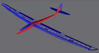 Name: acad .png Views: 29 Size: 116.8 KB Description: 3D model need this to see if it all works