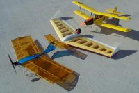 Name: qc-flyers-ground.jpg Views: 651 Size: 46.6 KB Description: