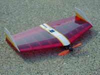 Name: wing-e-front-out.jpg Views: 797 Size: 60.6 KB Description: