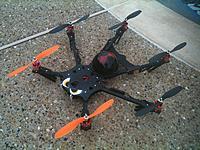 Name: Hexa-4 03-16-12.jpg Views: 603 Size: 199.9 KB Description: