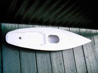 Name: DCFC0075.jpg Views: 230 Size: 85.5 KB Description: Pic of the deck
