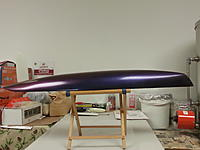 Name: 2014-07-30 22.08.24.jpg