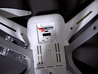 Name: drone usb port.jpg Views: 22 Size: 8.39 MB Description: