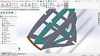 Name: Bulkhead joining.jpg Views: 30 Size: 267.7 KB Description: Cad work on the bulkheads